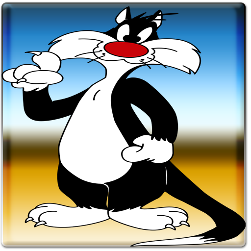 looney-tunes-characters-with-mental-disorders