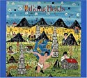 Talking Heads - Little Creatures (Bonus Tracks) [Dual-Disc]