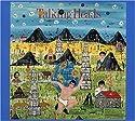 Talking Heads - Little Creatures (Bonus Tracks) [Dual-Disc]