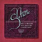 Complete Rca Albums Collection (Coffret 9 CD)