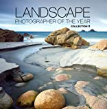 AA Publishing Landscape Photographer of the Year Collection: 5 (Photography)