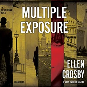 Multiple Exposure Audiobook