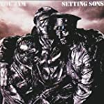Setting Sons (Remasters)