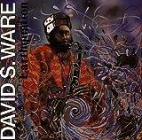 echange, troc David S. Ware - Earthquation