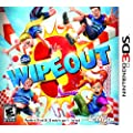 Activision Wipeout 3, 3DS - Juego (3DS)
