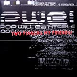 """Two Fingers My Friends! (2 CD REMIXES of """"Dos Dedos Mis Amigos"""") 21 tracks, 2.5 hrs of music! ~ Pop Will Eat Itself"""