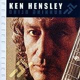 Running Blind by Ken Hensley (2002-11-26)