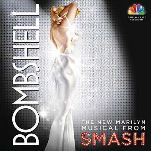 Nick Jonas - Bombshell: The New Marilyn Musical From Smash - Zortam Music
