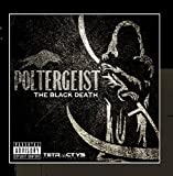 The Black Death by Poltergeist (2013)