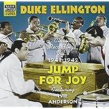 Jump for Joy: Classic Recordings Vol. 8 1941 - 1942