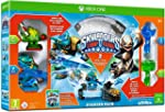 Skylanders Trap Team: Starter Pack (X...