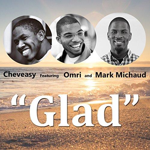 glad-feat-omri-mark-michaud