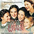 Betty und ihre Schwestern (Little Women)