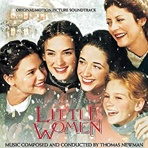 Little Women: Original Motion Picture Soundtrack