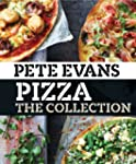 Pizza: The Collection