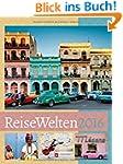 ReiseWelten 2016
