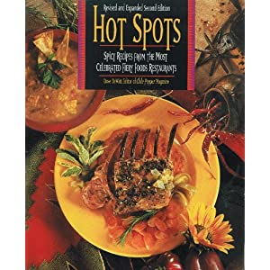 Hot Spots, Revised and Ex Livre en Ligne - Telecharger Ebook