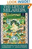 The Life of Milarepa: A New Translation from the Tibetan (Compass)