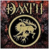 Daath