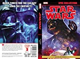 img - for Star Wars Legends Epic Collection: The Empire Vol. 3 book / textbook / text book