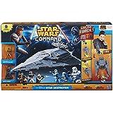 Star Wars Command Star Destroyer Set