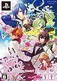 Glass Heart Princess (グラスハートプリンセス)(限定版)