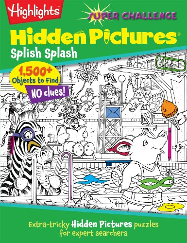 highlights-super-challenge-hidden-picturesr-splish-splash