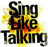 Prima Donna♪SING LIKE TALKING