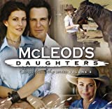 Mcleods Daughters 3