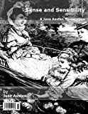 Sense and Sensibility - A Jane Austen Masterpiece - Jane Austen