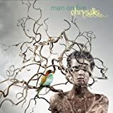 Chrysalis by Man On Fire (2011)