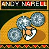 Image of album by Andy Narell