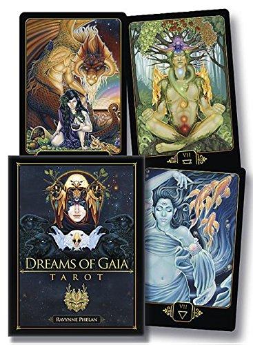 Dreams-of-Gaia-Tarot-A-Tarot-for-a-New-Era-Book-Cards