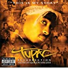 Resurrection (Music From And Inspired By The Motion Picture) [Explicit]