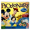 Mattel Disney Pictionary Game