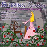 img - for Sleeping Beauty and Other Children's Favorites book / textbook / text book