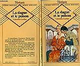 La Dague et le poison (Collection Harlequin)