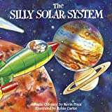 Kevin Price The Silly Solar System