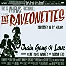 Chain Gang of Love (Ogv) [Vinyl]