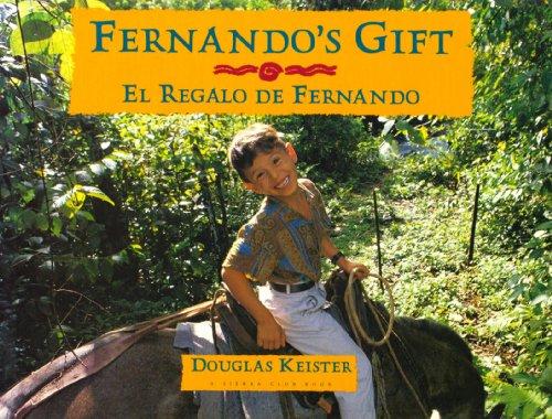 Fernando's Gift