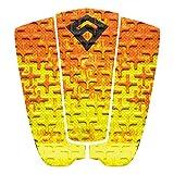 FREAK(フリーク) デッキパッド PHANTOM-FADE オレンジフェード