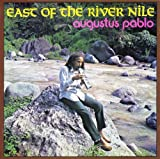 East of the River Nile [VINYL] Augustus Pablo