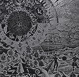 Misanthropic Alchemy