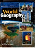World Geography: Student Edition © 2007 2007