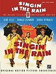 Singin' in the Rain Deluxe 50th Anniv...