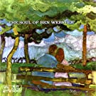 Soul of Ben Webster