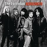 Essential Aerosmith