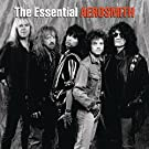 Essential Aerosmith