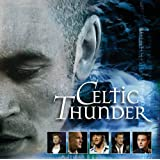Celtic Thunder (1 Bonus Track)