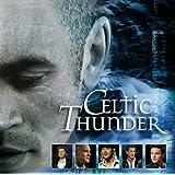 Celtic Thunder ~ Celtic Thunder